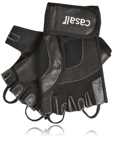 Casall Exercise Gloves HLS